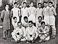 Le SC Bastia en mai 1930.jpg