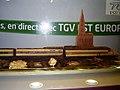 Le Salon du Chocolat - Paris 2006 - 12 (3081145868).jpg
