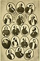 Le Siècle en 1864.jpg