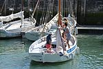 Le sloop de pêche AMPHITRITE (18).JPG