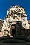 Lecce (29078087050).jpg