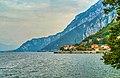 Lecco Vista sul Lago di Como 08.jpg