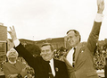 Lech Walesa George H Bush.PNG