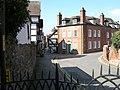 Ledbury - panoramio - PJMarriott.jpg