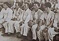 Lee Myung-bak on Trial.jpg
