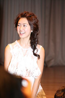 Lee Yo-won in March 2011 (2).jpg