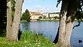 Leeds Castle (4993246747).jpg