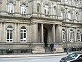 Leeds Central Library, Calverley Street - geograph.org.uk - 148858.jpg