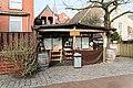 Leer - Neue Straße - Museumshafen 11 ies.jpg