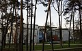 Legionowo,Polska,UE. - panoramio (41).jpg