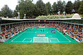 Legoland Windsor - Wembley Stadium (2835012319).jpg