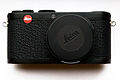 Leica X1 front.jpg