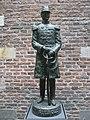 Leiden129.JPG