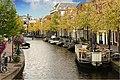 Leiden (NL) (32498726032).jpg