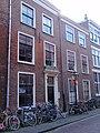 Leiden - Houtstraat 4.jpg