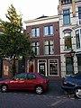 Leiden - Lange Mare 55.jpg