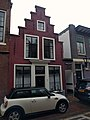 Leiden - Langebrug 93 v3.jpg