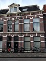 Leiden - WLM2017 - Rijnsburgersingel 89.jpg