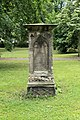 Leipzig - Täubchenweg - Alter Johannisfriedhof 13 ies.jpg