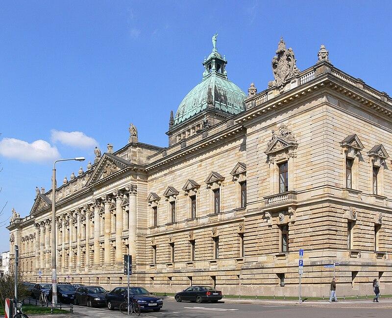 Leipzig Reichsgericht außen 2.jpg