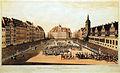Leipzig am 19. Oktober 1813 001.jpg