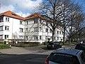 Lenbachstraße 67 + 69, 1, Groß-Buchholz, Hannover.jpg