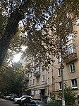 Leninsky 83 113 2166 (45707579731).jpg