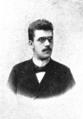 Leo Held 1900 Wiener Bilder.png