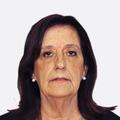Leonor María Martínez Villada.png