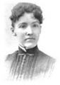 Leonora Beck Ellis.png