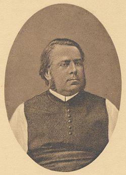 Leopold Janauschek Sterbezettel.jpeg