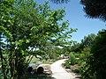 Les Jardins du Monde (Royan) - panoramio (9).jpg