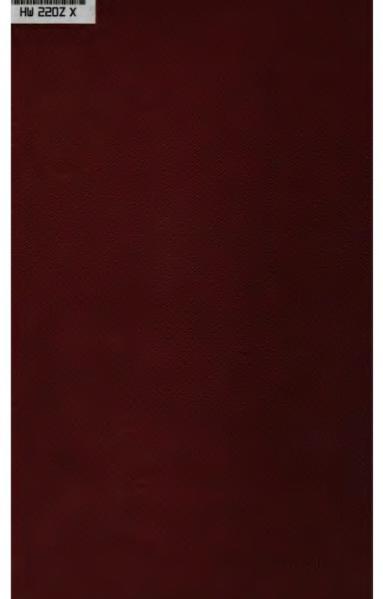 File:Les Misérables (tr. Isabel Hapgood).djvu