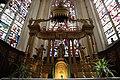 Les Riceys (10) Église Saint-Pierre-ès-Liens de Ricey-Bas - Intérieur - 10.jpg