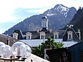 Les Toits - panoramio.jpg