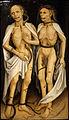 Les amants trépassés, The deceased lovers.jpg