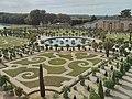 Les jardins de Versailles.jpg