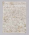 Letters 1666 1668 Queen Christina to Decio Azzolino National Archives Sweden K394 052 297.png