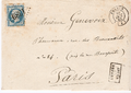 Lettre France Embrun 1865.png