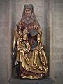 Leuven, St. Peterskerk 019.JPG