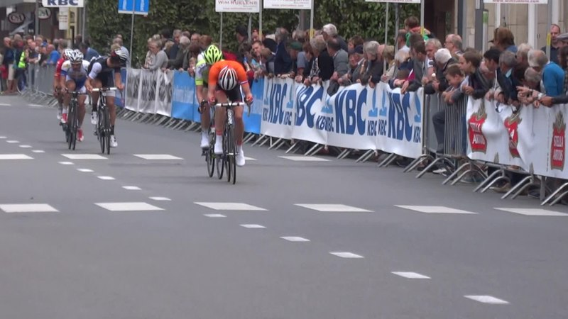 File:Leuven - Grote Prijs Jef Scherens, 14 september 2014 (D32A).ogv