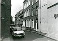 Leuven Standonckstraat oneven - 197616 - onroerenderfgoed.jpg