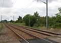 Level crossing north of Downham Market (3) - geograph.org.uk - 1351394.jpg
