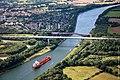 Levensauer Hochbrücke Nord-Ostsee-Kanal (49916347507).jpg