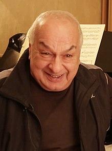 Levon Oganezov.jpg