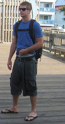 Liam Hemsworth Wikiquote