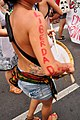 Liberdad protestor brazil intl womens day.jpg