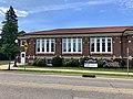 Liberty Public Library, Liberty, IN (48491129467).jpg