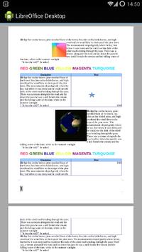 avant browser alte version