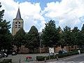 Lichtaart - Onze-Lieve-Vrouwkerk.jpg
